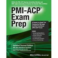 Pmi acp agile exam prep membership site guides