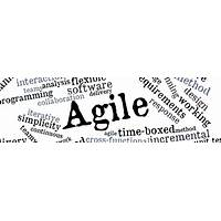 Pmi acp agile exam prep membership site coupons