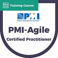 Pmp and agile preparation courses is it real?