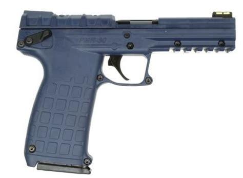 Buds-Gun-Shop Pmr 30 Buds Gun Shop