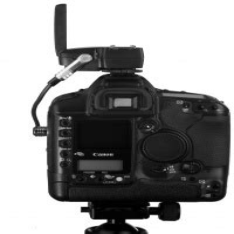Pocket Wizard Remote Trigger Canon