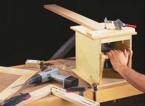 Pocket hole woodworking plans Image