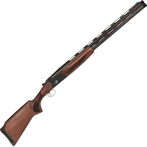 Pointer Clay Shotgun Review