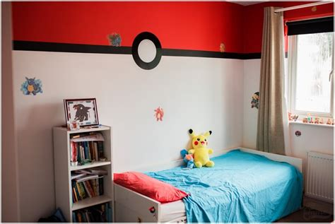 Pokemon Bedroom Decorating Ideas Iphone Wallpapers Free Beautiful  HD Wallpapers, Images Over 1000+ [getprihce.gq]