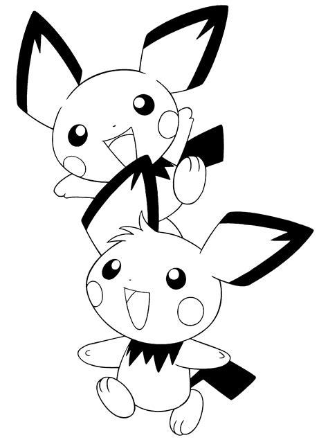 Pokemon Malvorlagen Ausdrucken