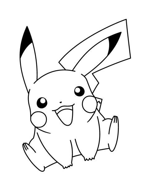 Pokemon Malvorlagen Kostenlos Ausdrucken Spielen