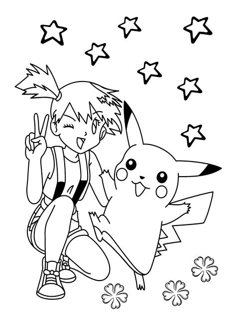 Pokemon Malvorlagen Kostenlos Wünschen