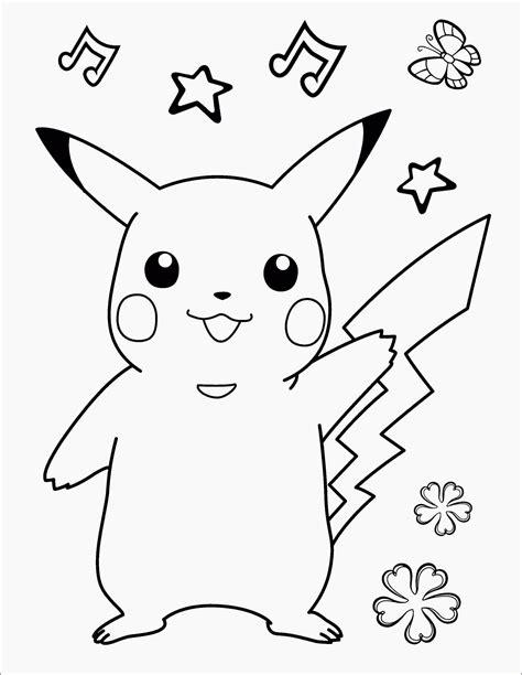 Pokemon Malvorlagen Zum Drucken Jpg