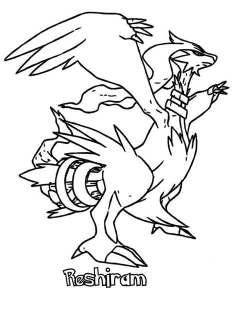 Pokemon Malvorlagen Zum Drucken Rom