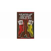 Free tutorial poker book heads up sngs