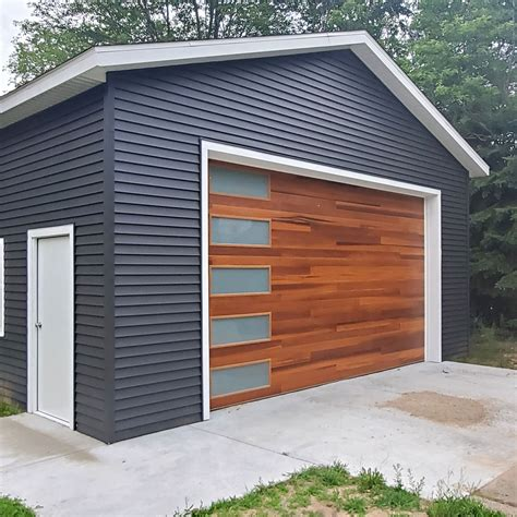 Pole Barn Garage Doors Make Your Own Beautiful  HD Wallpapers, Images Over 1000+ [ralydesign.ml]
