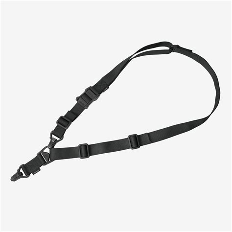 Police Store Ar15 M16 Singlepoint Sling Kit Police Store