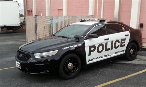Police Car Photo Gallery HD Wallpapers Download free images and photos [musssic.tk]