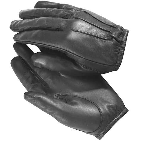 Police Gloves Medical Gloves Fire