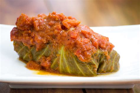 Polish Stuffed Cabbage Watermelon Wallpaper Rainbow Find Free HD for Desktop [freshlhys.tk]