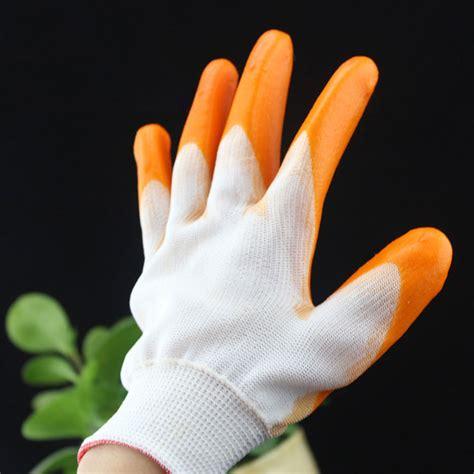 POLISHING GLOVES Polishing Gloves 6 Pairs - Brownells Se