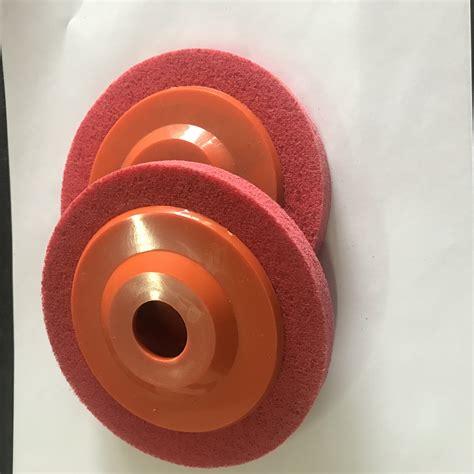 Polishing Wheels - Brownells UK
