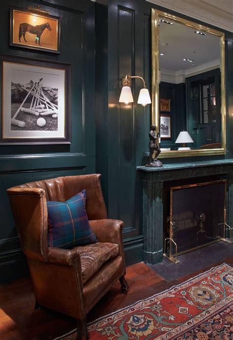 Polo Home Decor Home Decorators Catalog Best Ideas of Home Decor and Design [homedecoratorscatalog.us]