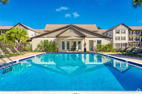 Polo Run Apartments Kissimmee Math Wallpaper Golden Find Free HD for Desktop [pastnedes.tk]