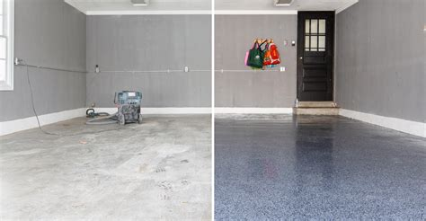 Polyaspartic Coatings For Garage Floors Make Your Own Beautiful  HD Wallpapers, Images Over 1000+ [ralydesign.ml]