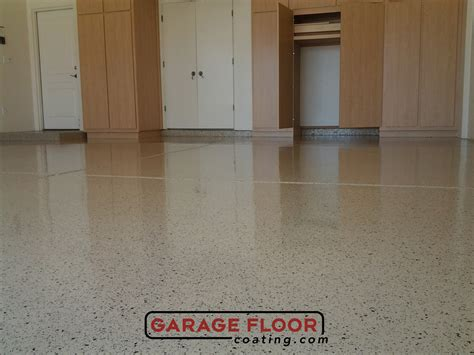 Polyaspartic Polyurea Garage Floor Coating Make Your Own Beautiful  HD Wallpapers, Images Over 1000+ [ralydesign.ml]