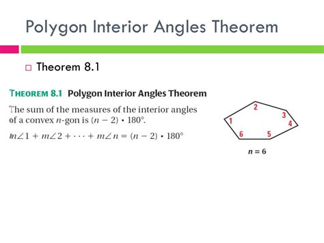 Polygon Interior Angles Theorem Make Your Own Beautiful  HD Wallpapers, Images Over 1000+ [ralydesign.ml]