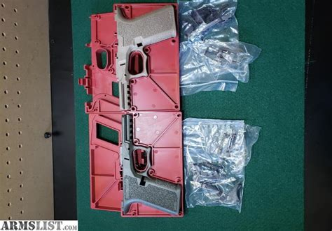 Polymer 80 940c Slide Size