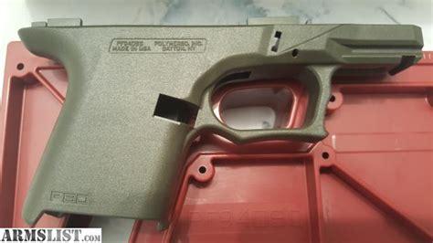 Polymer 80 G26 Kit