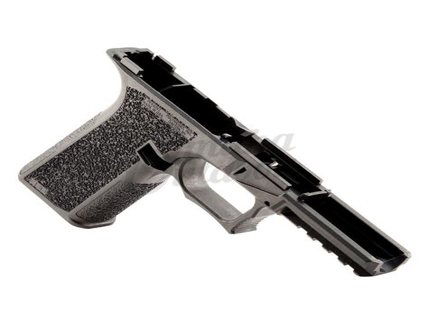 Polymer 80 Glock 17 Lower Parts Kit Price