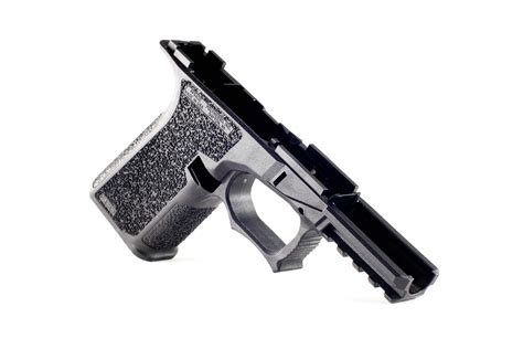 Polymer 80 Pf45 Review