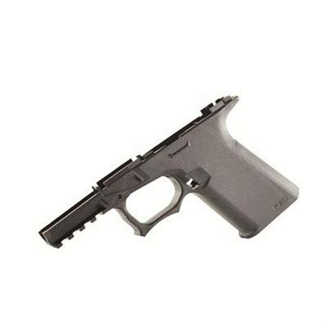 Polymer80 80 Glock 19 23 32 Pf940cv1
