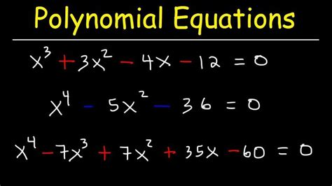 Polynomial Equation Graph and Velocity Download Free Graph and Velocity [gmss941.online]