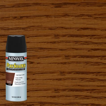 Polyshades spray Image