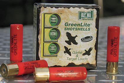 Polywad Shotgun Shells