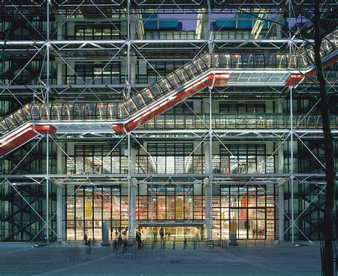 Pompidou Center Architecture Iphone Wallpapers Free Beautiful  HD Wallpapers, Images Over 1000+ [getprihce.gq]