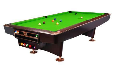 pool table s