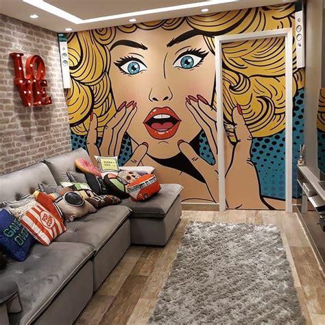 Pop Art Home Decor Home Decorators Catalog Best Ideas of Home Decor and Design [homedecoratorscatalog.us]
