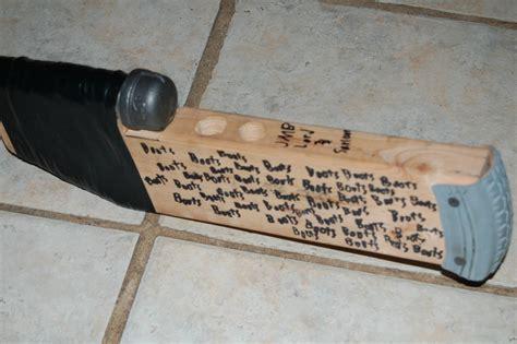 Popa 410 Shotgun Plans