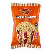 Discount popcorn business start a gourmet kettle corn popcorn business
