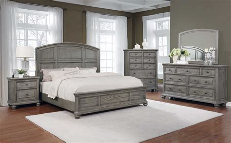 Popular Bedroom Furniture Sets Iphone Wallpapers Free Beautiful  HD Wallpapers, Images Over 1000+ [getprihce.gq]