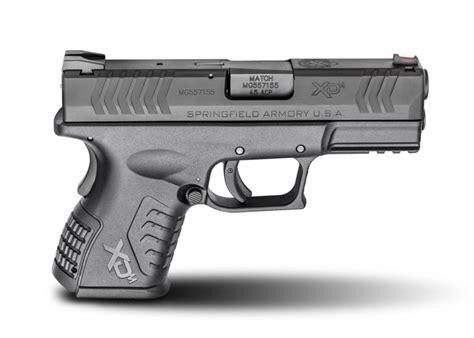 Popular Concealed Carry Handguns