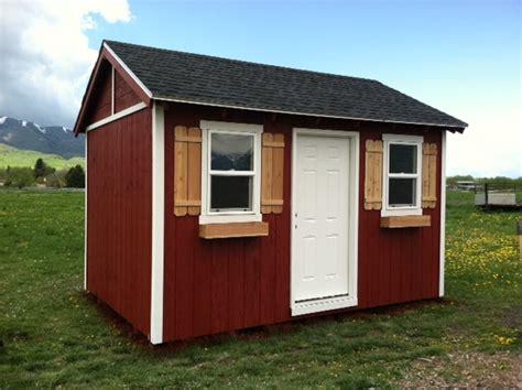 popular mechanics shed.aspx Image