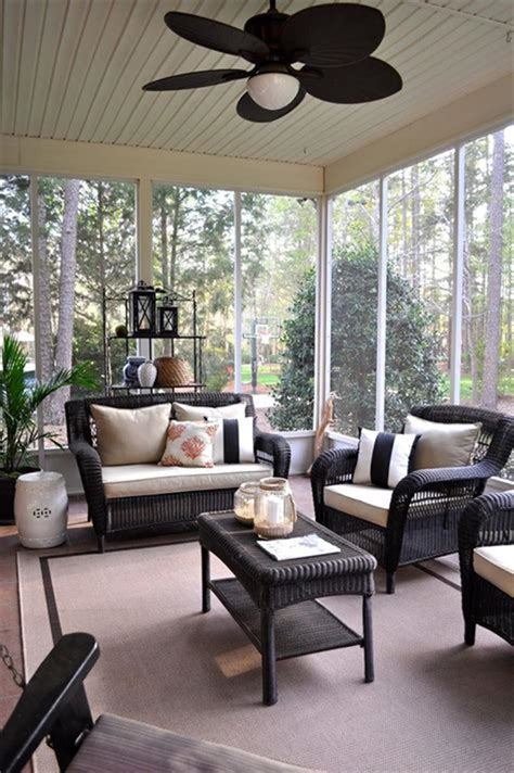 Porch Interior Ideas Make Your Own Beautiful  HD Wallpapers, Images Over 1000+ [ralydesign.ml]