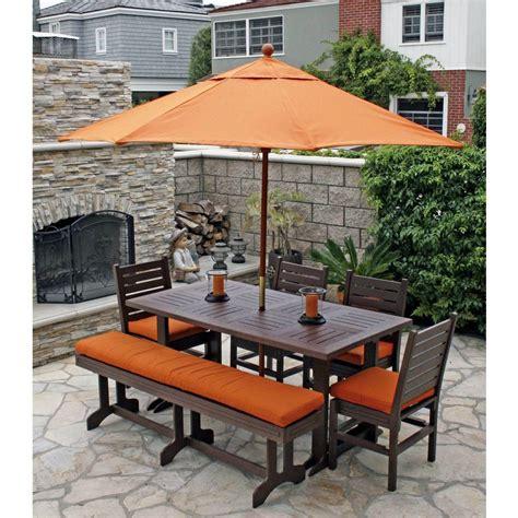 Porch furniture cheap Image