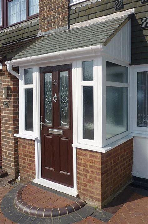 Porch plans free uk Image