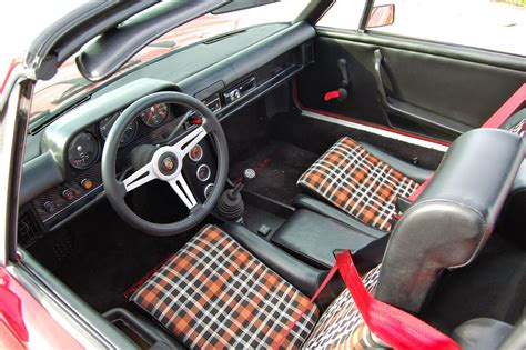 Porsche 914 Interior Make Your Own Beautiful  HD Wallpapers, Images Over 1000+ [ralydesign.ml]