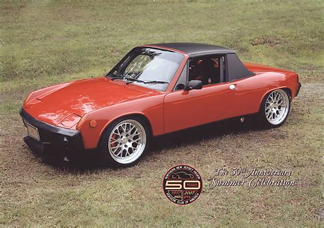 Porsche 914 Pictures HD Style Wallpapers Download free beautiful images and photos HD [prarshipsa.tk]