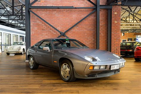 Porsche 928 Pics HD Wallpapers Download free images and photos [musssic.tk]