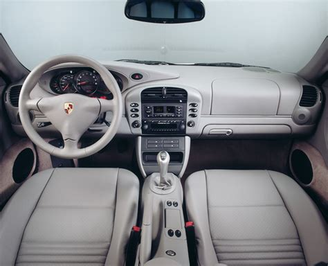 Porsche 996 Interior Make Your Own Beautiful  HD Wallpapers, Images Over 1000+ [ralydesign.ml]