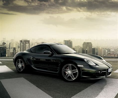 Porsche Cayman Screensaver HD Wallpapers Download free images and photos [musssic.tk]